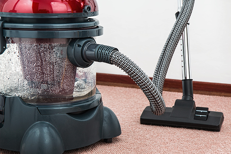 Versatex Carpet Cleaning Appliance Carpet Chores