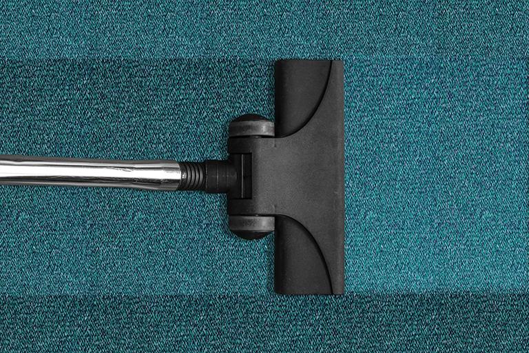 Versatex Carpet Cleaning Vacuum Cleaner