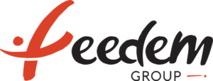 Versatex Feedem Group